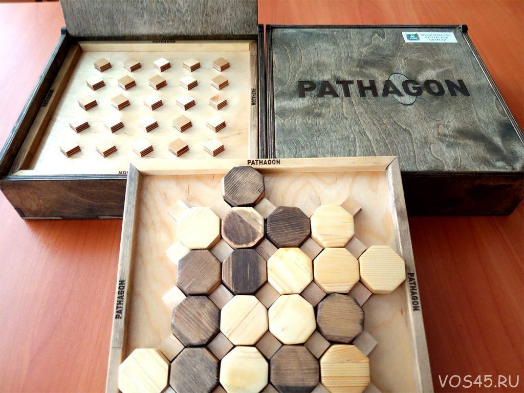 pathagon-02